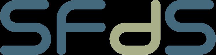 sfds_logo_ecran_1.png